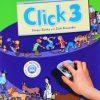קליק 3 CLICK